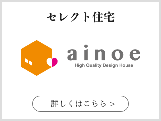 ainoe