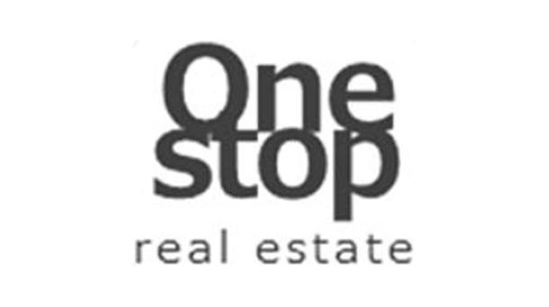 TOCHI-SMA